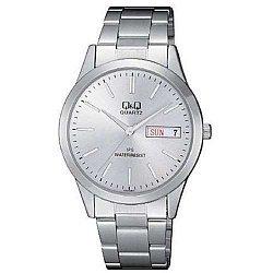 Часы наручные Q&Q CD06J201Y