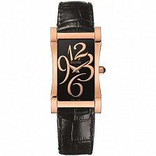 Часы наручные Balmain 3099.32.64