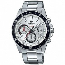 Часы наручные Casio Edifice EFV-570D-7AVUEF