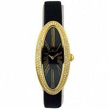 Часы наручные Continental 8043-GP258