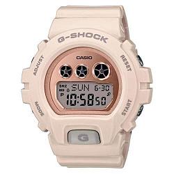 Часы наручные Casio GMD-S6900MC-4ER