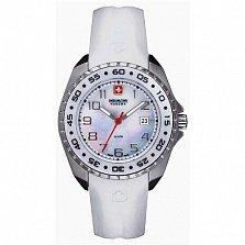 Часы наручные Swiss Military-Hanowa 06-6144.04.001