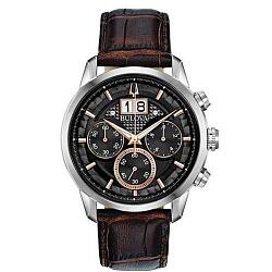 Часы наручные Bulova 96B311