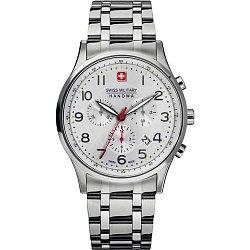 Часы наручные Swiss Military-Hanowa 06-5187.04.001 000083697
