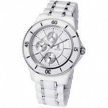 Часы наручные Pierre Lannier 073F929