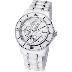 Часы наручные Pierre Lannier 073F929 000082808