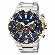 Часы наручные Citizen CA4254-53L