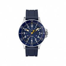 Часы наручные Timex Tx2r60700