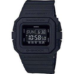 Часы наручные Casio G-Shock DW-D5500BB-1ER