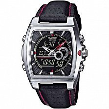 Часы наручные Casio Edifice EFA-120L-1A1VEF