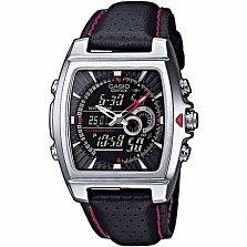 Часы наручные Casio Edifice EFA-120L-1A1VEF