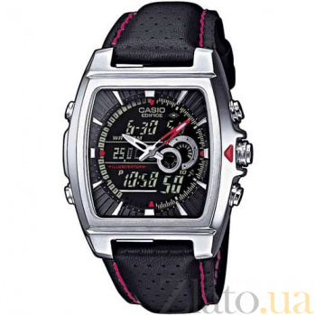 Часы наручные Casio Edifice EFA-120L-1A1VEF 000082976