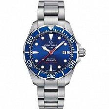 Часы наручные Certina C032.407.11.041.00