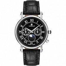 Часы наручные Hanowa 16-6059.04.007