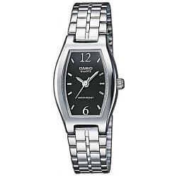 Часы наручные Casio LTP-1281PD-1AEF