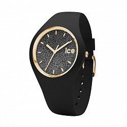 Часы наручные Ice-Watch 001356 000121874