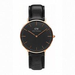 Часы наручные Daniel Wellington DW00100139 000109410