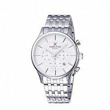 Часы наручные Daniel Klein DK11911-1
