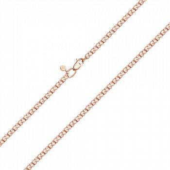 ЗолотойбраслетМартиникавкрасномцветевплетениибисмарк 000129962