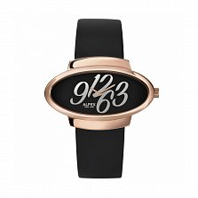 Часы наручные Alfex 5747/2068