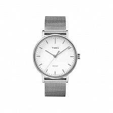 Часы наручные Timex Tx2r26600