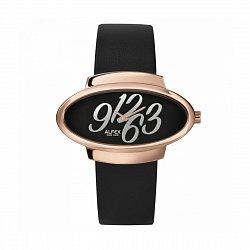 Часы наручные Alfex 5747/2068 000109243