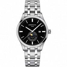 Часы наручные Certina C033.457.11.051.00
