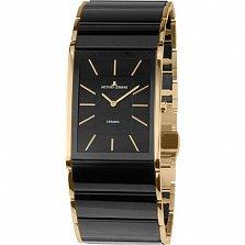 Часы наручные Jacques Lemans 1-1940C