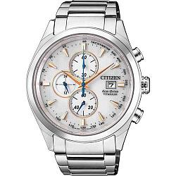 Часы наручные Citizen CA0650-82B