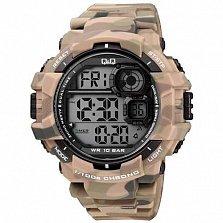 Часы наручные Q&Q M143J003Y