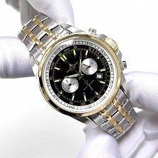 Часы наручные Jacques Lemans 1-1117GN