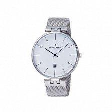 Часы наручные Daniel Klein DK11890-1