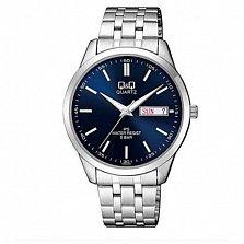 Часы наручные Q&Q CD02J202Y