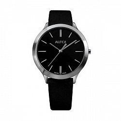 Часы наручные Alfex 5705/446