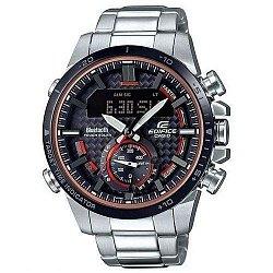Часы наручные Casio Edifice ECB-800DB-1AEF