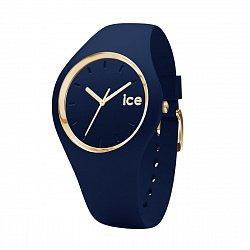 Часы наручные Ice-Watch 001055 000121867