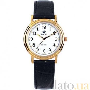 Часы наручные Royal London 40000-02 000083140