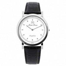 Часы наручные Michel Renee 224G121S