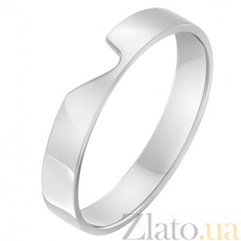 Золотое кольцо Правильный выбор для составного набора 000032702