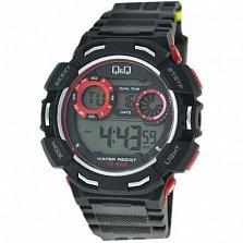 Часы наручные Q&Q M148J002Y