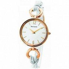 Часы наручные Pierre Lannier 059F900
