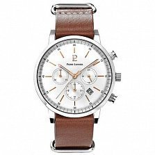 Часы наручные Pierre Lannier 207H124
