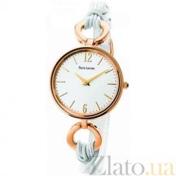 Часы наручные Pierre Lannier 059F900 000084304