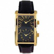 Часы наручные Continental 5008-GP158