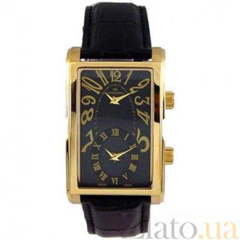 Часы наручные Continental 5008-GP158 000083325