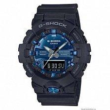 Часы наручные Casio G-shock GA-810MMB-1A2ER