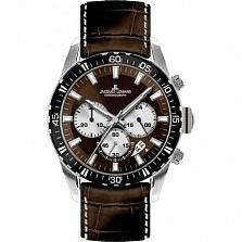Часы наручные Jacques Lemans 1-1801D