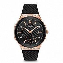 Часы наручные Bulova 98R239