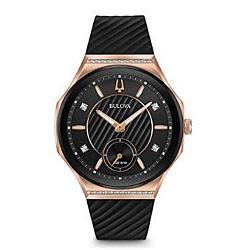 Часы наручные Bulova 98R239 000087128