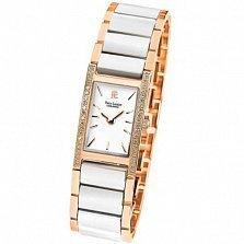 Часы наручные Pierre Lannier 053G909